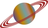 planet-with-rings-md