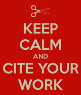 keep-calm-and-cite-your-work
